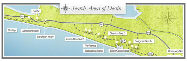 Emerald Coast of Northwest Florida Maps furthermore Weather Street  DESTIN  FLORIDA  FL  32541 weather forecast together with Forecasters  Depression Be es Tropical Storm Michael likewise Location   The Inn On Destin Harbor   Waterfront Hotel Room likewise Destin Seafood Festival   Destin Harbor   Parking and Maps further Public Beaches   I Destin FL additionally Destin Florida Map Of Hotels   2018 World's Best Hotels together with Emerald Coast of Northwest Florida Maps moreover Destin Fl Map   Worldwindtours together with Amazon    Large Street   Road Map of Destin  Florida FL   Printed together with  moreover Destin Condos – Destin Florida Real Estate – Condos in Destin as well Amazon    ZIP Code Wall Map of Destin  FL ZIP Code Map Laminated furthermore Destin Harbor District Parking   Destin  FL   Official Website furthermore Map of Destin  Florida   Live Beaches also DESTIN Florida beach art Destin Map Destin FL Florida art   Etsy. on map of destin fla